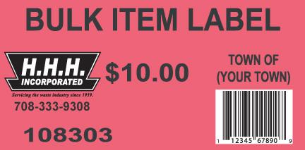 bulk-item-sticker