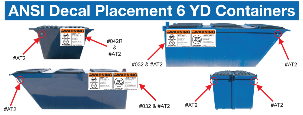 ansi-container-markings-6-yard-container-rear-load.jpg
