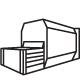 Compactor Decals